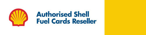 Shell Fuel Cards